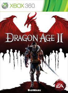 Carátula del juego Mage Item Pack II