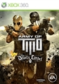 Army of TWO™ The Devil's Cartel OVERKILLERS PACK