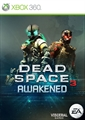 Dead Space™ 3 Awakened
