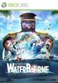 Tropico 5 Waterborne