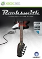 Rocksmith™ - Bass Expansion