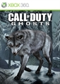 Call of Duty®: Ghosts - Wolf Skin