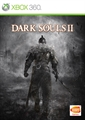 DARK SOULS™ II Compatibility Pack 4