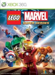 Carátula del juego LEGO Marvel Super Heroes DLC: Asgard Pack