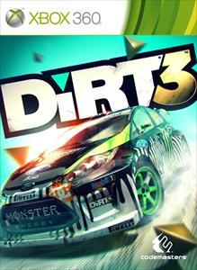 Carátula del juego Ford Focus ST Rallycross