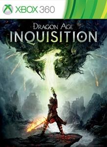Dragon Age™: Inquisition - Fauces de Hakkon