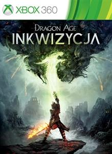 Dragon Age™: Inkwizycja - Szczęki Hakkona