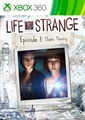 Life Is Strange Épisode 3