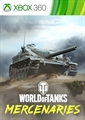 World of Tanks - Canon d'assaut Ultimate