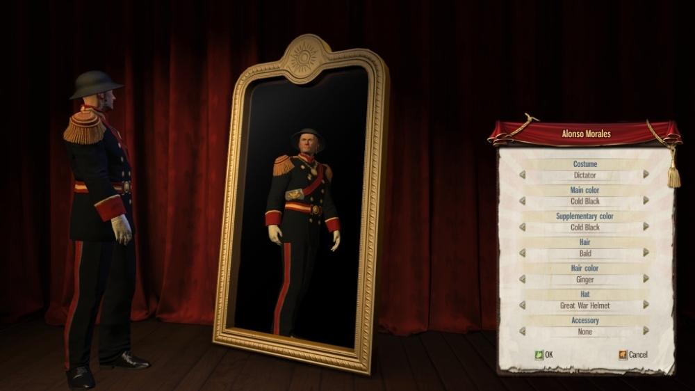 Imagem de Tropico 5 Epic Meltdown
