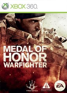 PACK DE ACCESOS DIRECTOS DE ASALTO DE MEDAL OF HONOR™ WARFIGHTER