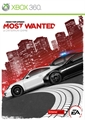 Need for Speed™ Most Wanted Pack Paré au décollage