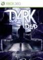 DARK - Cult of the Dead