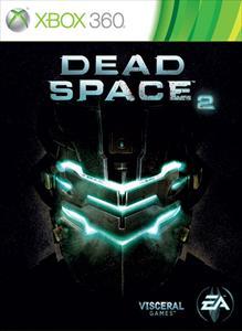 Modalità multigiocatore di Dead Space 2
