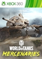 World of Tanks - Bellérophon Centurion Ultime