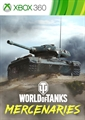 World of Tanks : ELC EVEN 90 ultime