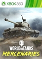 World of Tanks - IS-2M