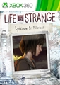 Life Is Strange Épisode 5