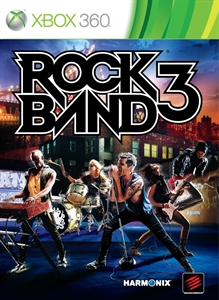 Dave Matthews Band Pack 01