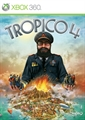 Tropico 4 - Quick-dry Cement