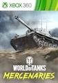 World of Tanks : HWK 30 Ultime