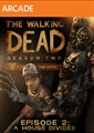The Walking Dead: Season 2, Ep.2, A House Divided