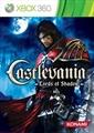 Castlevania: Lords of Shadow Resurrection