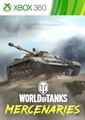 World of Tanks : LT-432 ultime