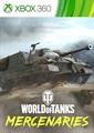 WorldofTanks - Excalibur Ultime
