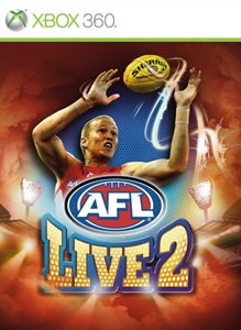 AFL Live 2 - Compatibility Pack