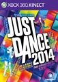 "Just Dance®2014 ""Blurred Lines"" - Extreme"