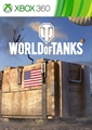 World of Tanks - Drievoudige dreiging