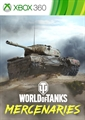 World of Tanks - Ariete Progetto Ultimate