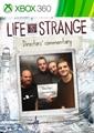 Life Is Strange - Comentarios del equipo de desarrollo