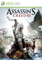 Assassin's Creed® III - Pack Apparence