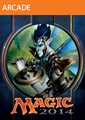 Magic 2014 - Deck Pack 2 (Full)
