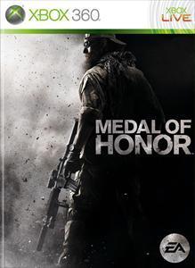 Medal of Honor™ - Зачистка