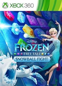 Reine Elsa