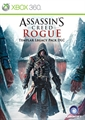 Assassin's Creed Rogue® - Templar Legacy Pack