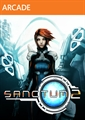 Sanctum 2 - Expansion Pack