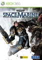 Space Marine®: Capture the Flag Game Mode