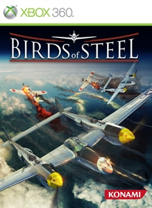 Map Pack 3: Sicily, Berlin and Ardennes