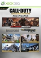Call of Duty®: Advanced Warfare - DLC Ascendance