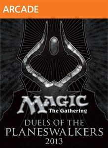Magic 2013 Multiplayer