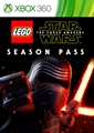 Season Pass de LEGO® Star Wars™ : Le Réveil de la Force