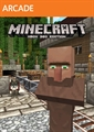 Minecraft Natural Texture Pack