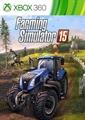Farming Simulator 15 - Lamborghini Nitro 120