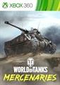 World of Tanks - Jackal M4A4 FL-10 Sherman Ultimate