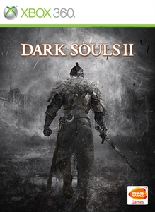 Carátula del juego DARK SOULS II – Add-on Bundle
