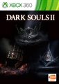 Paquete de complementos DARK SOULS™ II